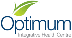 Optimum-Health-Logo